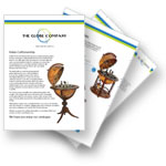 Bar Globes brochure download